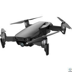Квадрокоптер DJI Mavic Air More Combo Onyx Black