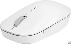 Мышь Xiaomi Wireless Mouse 2 White