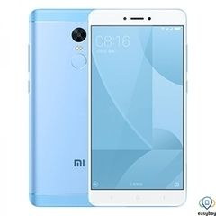 Xiaomi Redmi Note 4x 4/64GB Blue Snapdragon