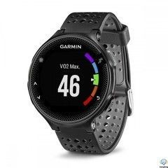 Garmin Forerunner 235 Black/Grey (010-03717-55)