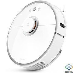 Xiaomi Mi Robot Vacuum Cleaner 2 (RoboRock Sweep One) S50