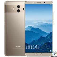 HUAWEI Mate 10 4/64GB Gold EU