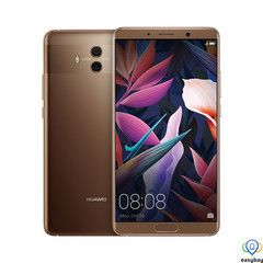 HUAWEI Mate 10 4/64GB Brown EU