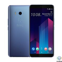 HTC U11 Plus 6/128GB Amazing Silver