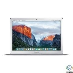 "Apple MacBook Air 13"" (MQD32) 2017"