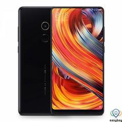 Xiaomi Mi Mix 2 6/64GB Black EU