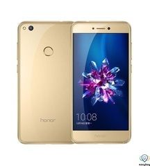 Honor 8 Lite 4/32GB Gold