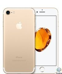Apple iPhone 7 128GB Gold (MN942) CPO refurbished by Apple