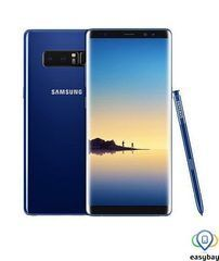Samsung Galaxy Note 8 256GB Blue N9500