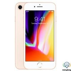 Apple iPhone 8 64GB Gold (MQ6M2)