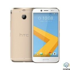HTC 10 Evo 64GB Gold
