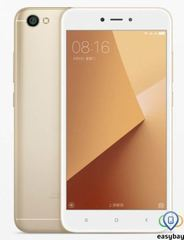 Xiaomi Redmi Note 5A 2/16GB Gold EU