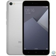 Xiaomi Redmi Note 5A 2/16GB Gray EU