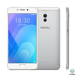Meizu M6 Note 3/16Gb (Silver)