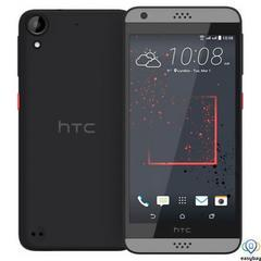 HTC Desire 630 Dual Sim (Dark Grey)