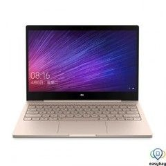 Xiaomi Mi Notebook Air 12,5 4/128 Gold уценка