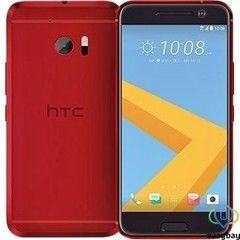 HTC 10 32GB (Red)