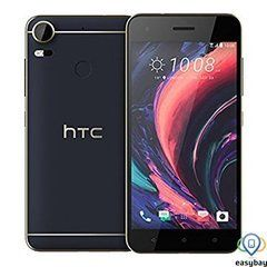 HTC Desire 10 Pro Royal Blue