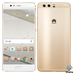 HUAWEI P10 Plus 4/64GB Gold