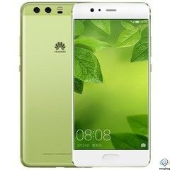 HUAWEI P10 Plus 6/64GB Green