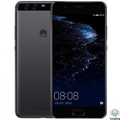 HUAWEI P10 Plus 128GB Black Dual