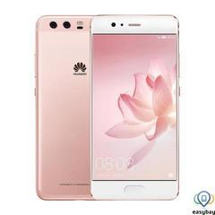 HUAWEI P10 Plus 6/64GB (Rose Gold)