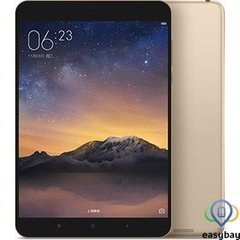 Xiaomi Mi Pad 3 Android 4/64GB (Gold)