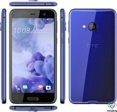 HTC U Play 64GB (Blue)