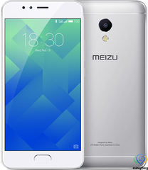 Meizu M5s 32GB White