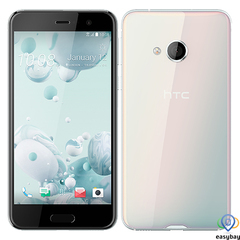 HTC U Play 64GB  (Ice White)