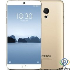 Meizu 15 Lite 4/64GB Gold