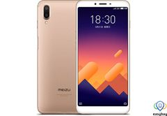 Meizu E3 6/64GB Gold