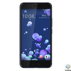 HTC U11 4/64GB Blue (99HAMB078-00)