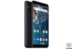 Xiaomi Mi A2 4/32GB Black EU