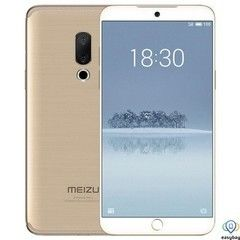 Meizu 15 4/64GB Gold