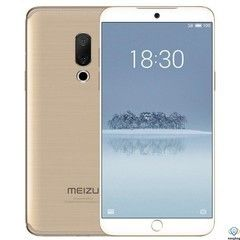 Meizu 15 Plus 6/64GB Gold