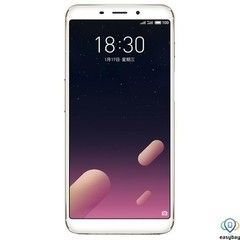 Meizu M6s 3/32GB (Gold) EU