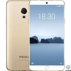 Meizu 15 Lite 4/32GB Gold EU