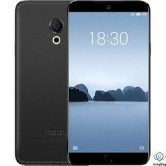 Meizu 15 Lite 4/32GB Black EU