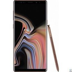 Samsung Galaxy Note 9 8/512GB Metallic Copper