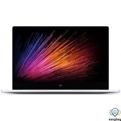 "Xiaomi Mi Notebook Air 13.3"" i7 8th 8/256Gb Fingerprint Silver 2018 (JYU4059CN)"
