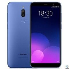 Meizu M6T 2/16GB Blue EU