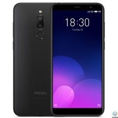 Meizu M6T 2/16GB Black EU