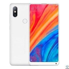 Xiaomi Mi Mix 2s 6/64GB White EU