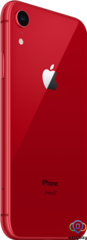 Apple iPhone XR Dual Sim 64GB Product Red (MT142)