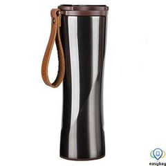 Xiaomi KissKissFish MOKA Smart Coffee Tumbler Grey