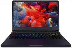 Xiaomi Mi Gaming Laptop 15.6 (i7 8th 16GB 1T+256GB 1060 6G) (JYU4084CN)
