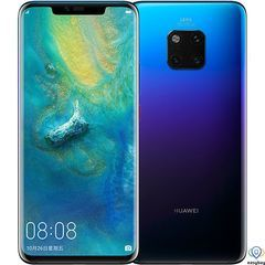 HUAWEI Mate 20 Pro 6/128GB Twilight EU