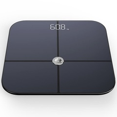 Huawei Body Fat Scale CH18 Black