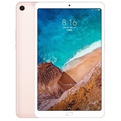 Xiaomi Mi Pad 4 Plus 4/128GB LTE Gold